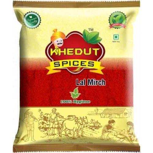 Premium Lal Mirch Powder