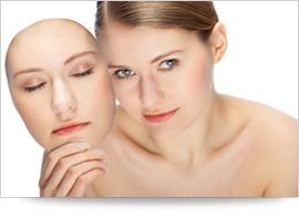 Facial Rejuvenation Service