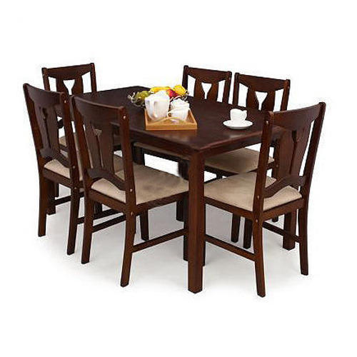 Coffee Table Manufacturers: Coffee Table In Mehdipatnam, Hyderabad