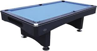 Solid Quality Pool Table