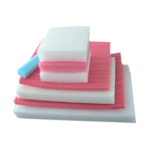 Epe Foam Sheet Manufacturers Epe Foam Sheet Suppliers