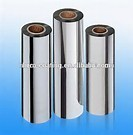 Metalized Polyester 4.5 Mic Films