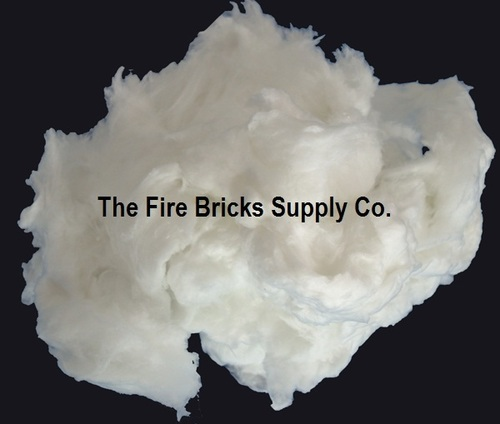 Mineral and Glass Wool