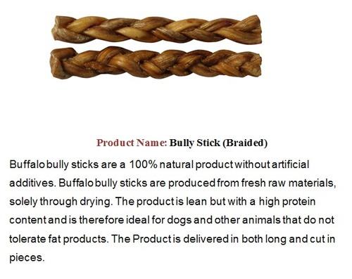 cattle ears natural dried in kanpur uttar pradesh euro pet overseas. Black Bedroom Furniture Sets. Home Design Ideas