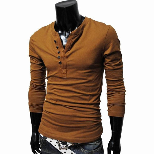 Designer Mens T-Shirt