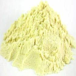 Untoasted Soya Flour in  Annapurna