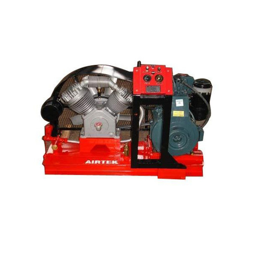 Air grease pump in sowripalayam coimbatore manufacturer for Motor driven air compressor