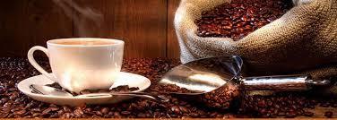 Coffee Premixes in  Dhanori