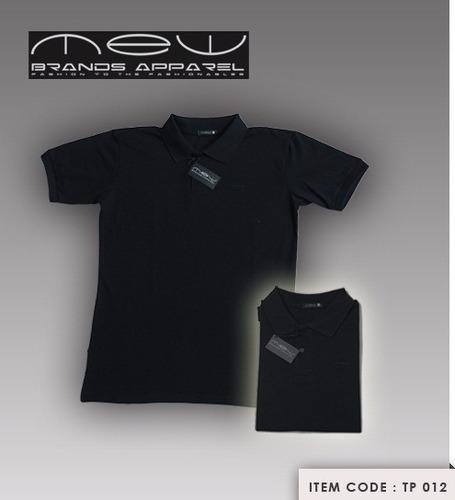 Collar T-Shirts in   Dehiwela