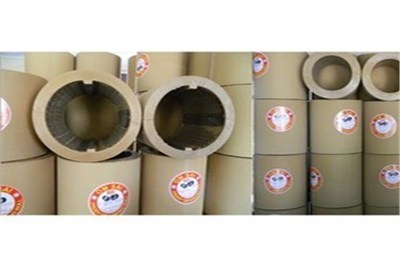 Rice Dehusking Rubber Roll
