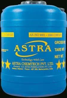 Turbocol Adhesive Hardener