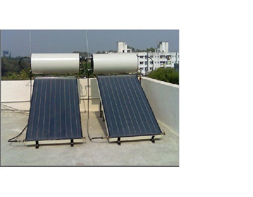solar water heating india (uratom) yes, uratom solar (india) is one of the largest manufacturer of eco-friendly & pollution free products like solar water heater, solar lighting system.