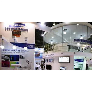 Mild Steel Fabrication Services in  Sangam Vihar