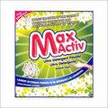 Natural Detergent Powder  in  Chaman Ganj