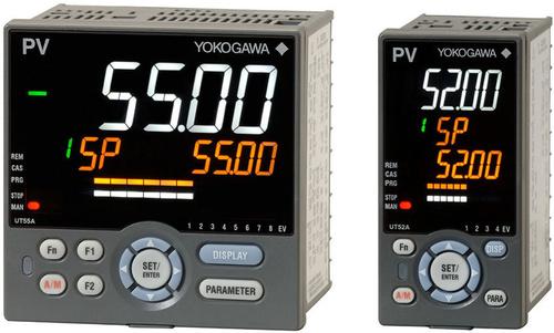 Temperature Controllers in  R.R. Distt.