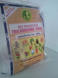 Trichoderma Viride in  Naranpura
