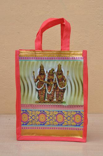 Wedding Thamboolam Bags in   Madurai-Tamilnadu