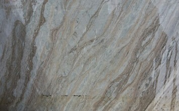 Toranto Marble in   District Nagaur