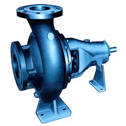 Process Pump  in  Anand Nagar