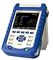 Reliable Portable Power Quality Analyzer