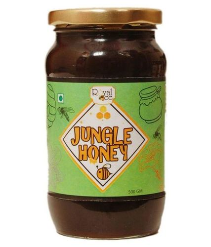 Jungle Honey
