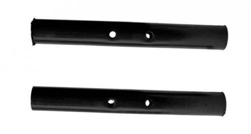 M S Joint Pin Spigot