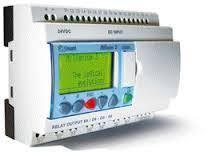 Crouzet Programmable Logic Controller in  Bhagirath Palace