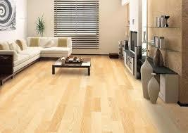PVC Flooring in  Brahampuri
