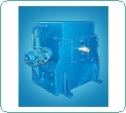 Variable Speed Fluid Coupling Pst in  Chinchwad