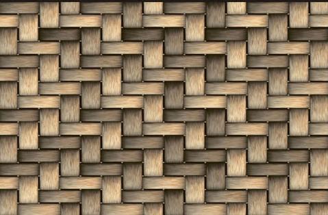 250X375 Kitchen Wall Tiles in   Behind Old Dariyalal Weigh Bridge