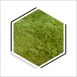 Herbal Moringa Leaf Extract in  Bavla