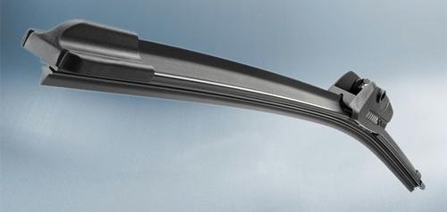 Clear Advantage Wiper Blade