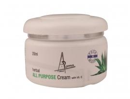 All Purpose Cream Body Facial Massage