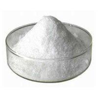 Npk 13-00-45 Potassium Nitrate