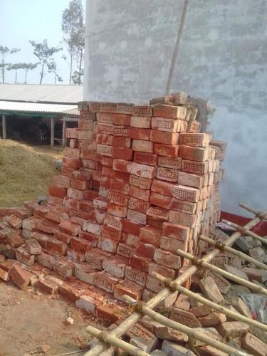 High Quality Bricks