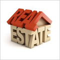 Real Estate Services in   Bhabhua