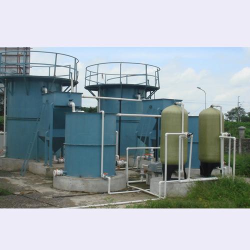 Reverse Osmosis Plant (RO) in  Rai Industrial