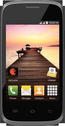 PocketSurfer 2G4X SmartPhone