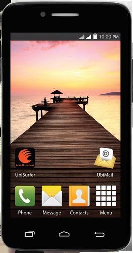 PocketSurfer 3G4Z SmartPhone