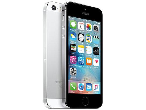 iPhone 5S Smartphones 64 GB