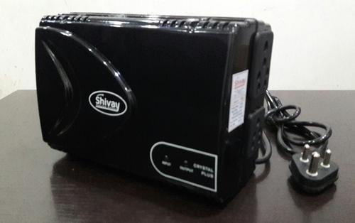 RE- 511 Voltage Stabilizers
