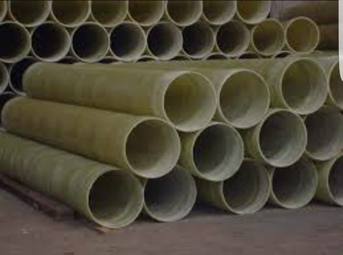 GRP Pipes in  Satellite