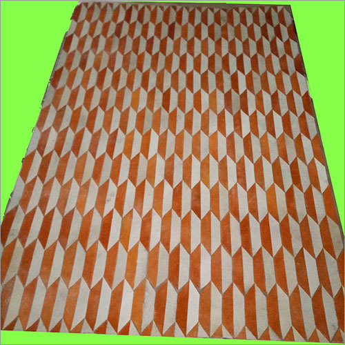 Modern Leather Carpets in  Harjinder Nagar