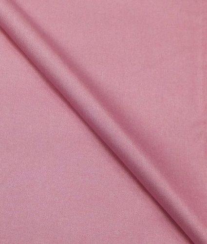 Pink Nehru Jacket Or Waist Coat Fabric
