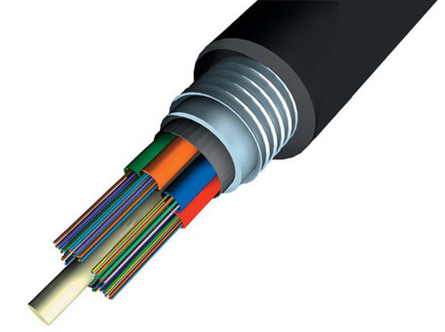 Armored Cable Manufacturers : Armoured cables in new delhi suppliers dealers traders