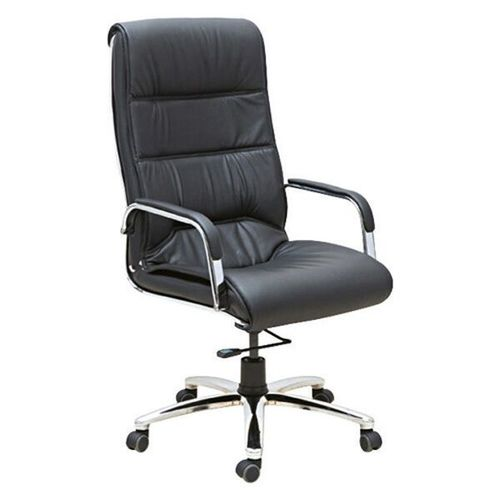 Office Boss Chair in  Naraina