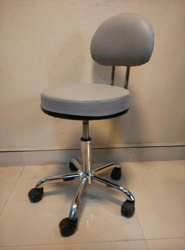 Revolving Patient Chair