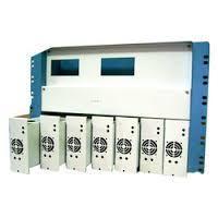 SMC Chequered Plates (Sintex) in  New Area