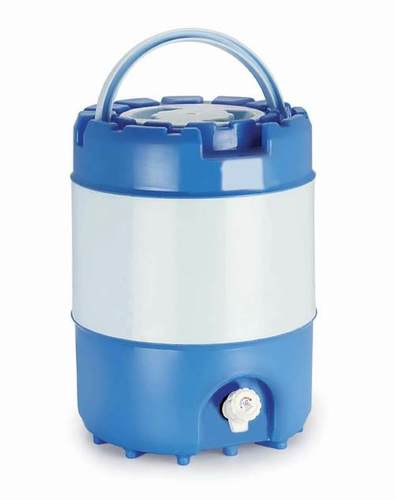 Mayur Water Jar
