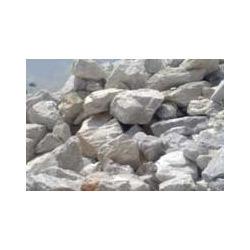 Calcite Stone in  Prahlad Nagar
